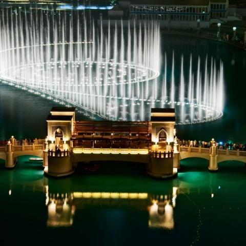 ${rs.image.photo} المياه ترقص في دبي