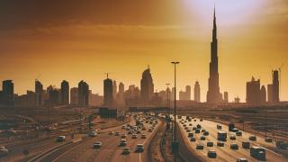 تعديلات على مخالفات المرور
