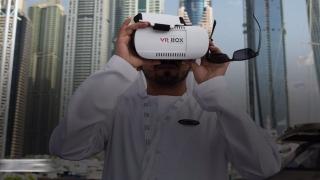 Future Of Technology: Robotic Revolution