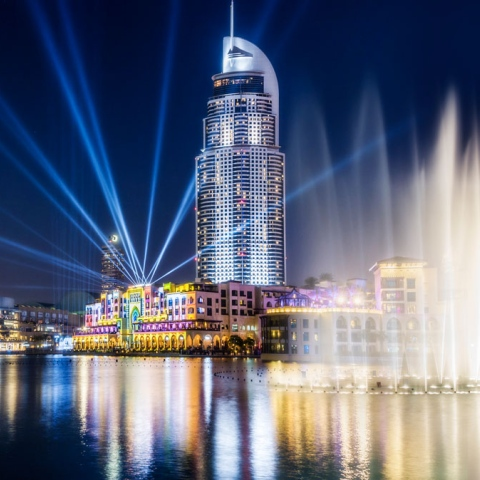 ${rs.image.photo} دبي نحو 20 مليون سائح