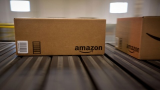 Amazon Acquires Souq.com