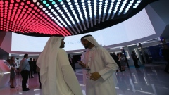 Bargains and Bundles at Gitex Shopper