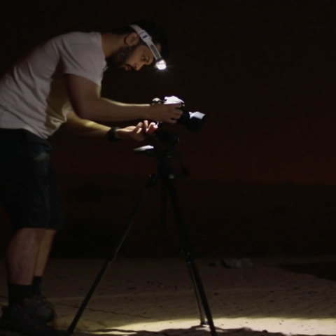 ${rs.image.photo} A Trip to The Empty Quarter with Mohammad Ahli