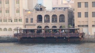 Bayt Al Wakeel: an Old Dubai Gem