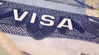 UAE grants visa on arrival for Indians with US visa, green card