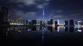 لماذا تجذب دبي الاستثمار؟