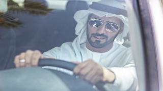 صور: التوعية بالسلامة المرورية.. حان وقتها