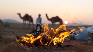 Emirati Heritage On UNESCO List
