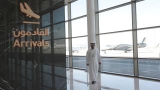 الخليجيون أكثر سيّاح دبي