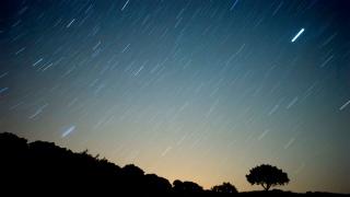 دبي أقرب إلى النجوم