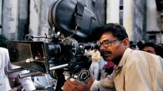 فيلم هندي بنصف مليار درهم