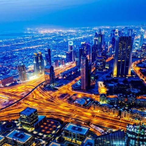 ${rs.image.photo} شبكة دبي للدبلوماسية العامة والاتصال