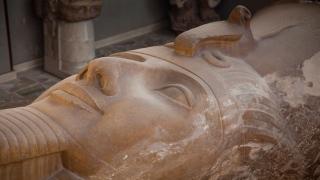 صور: أسرار فرعونية