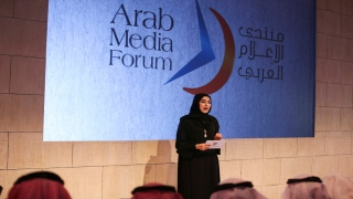 Arab Youth Media Initiative