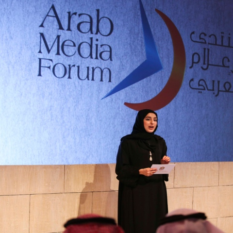 Photo: Arab Youth Media Initiative