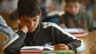 Dubai Ideal for Boarding Schools