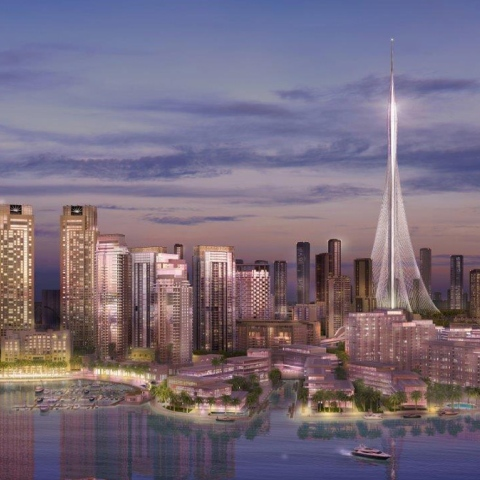 ${rs.image.photo} Peek into the World's Tallest Tower