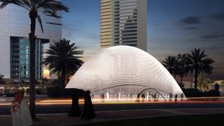 Area 2071: Designing the Future