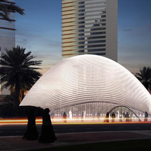 ${rs.image.photo} Area 2071: Designing the Future
