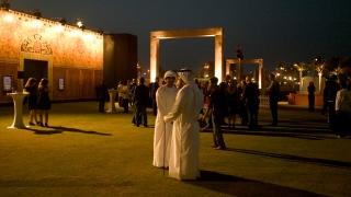 Ramadan Souks in Spotlight