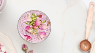 Healthy and Smart .. Rose Chia