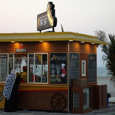 ${rs.image.photo} Food Trucks Getting Popular