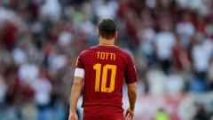 The King of Rome Leaves his Throne