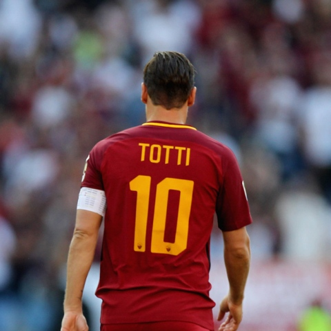 Photo: The King of Rome Leaves his Throne