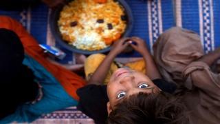 بماذا تتبرع في رمضان؟