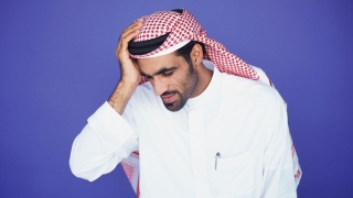 Avoid Headaches While Fasting
