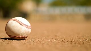Cuba's Baseball for the Blind