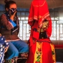 World's Strangest Marriage Rituals