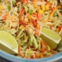 Healthy and Smart... Thai Salad