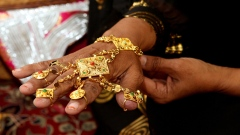 Traditional Jewelry Makes a Comeback