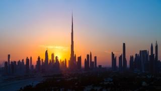 الإمارات تعتلي قائمة Trip Advisor