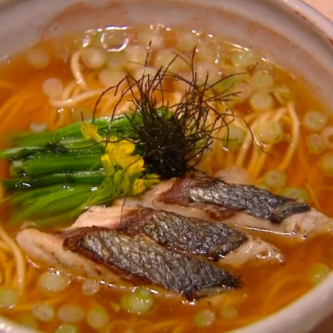 "${rs.image.photo} مطعم ياباني يُحافظ على ""النعمة"""