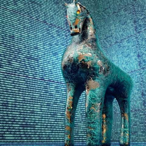 ${rs.image.photo} Dubai's Secure Cyberspace