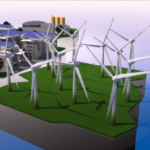 ${rs.image.photo} ما هي المدينة المستدامة؟