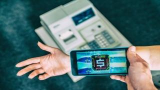 Virtual Currencies: Growing Globally
