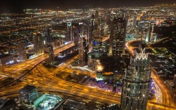 صناعة السمعة: دبي نموذجًا