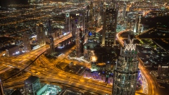 Reputation Industry: Dubai as a Role Model