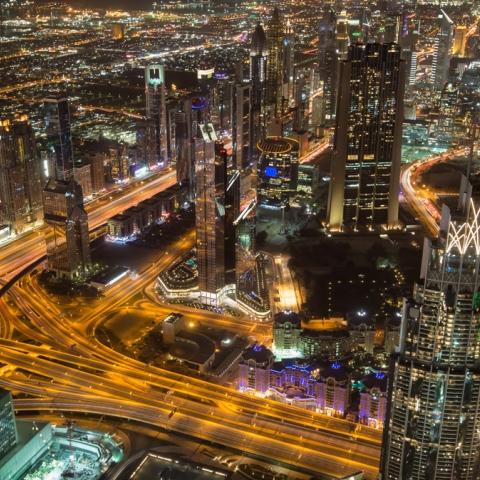 ${rs.image.photo} Reputation Industry: Dubai as a Role Model