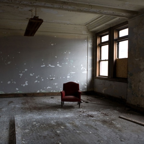 "${rs.image.photo} إيحاءات ""الكراسي"" في الأفلام"