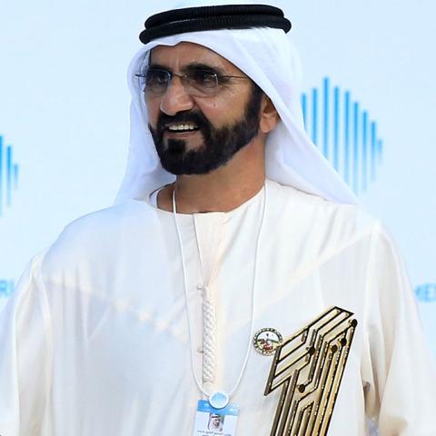 Photo: #UAE_1st_Globally