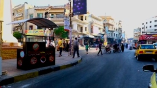 Idlib's Displaced: It's All About Nostalgia