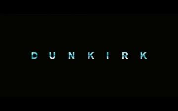 """""""دونكيرك"""".. تمامًا كما حدثت المعركة"""