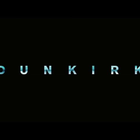 """صور: """"دونكيرك"""".. تمامًا كما حدثت المعركة"""