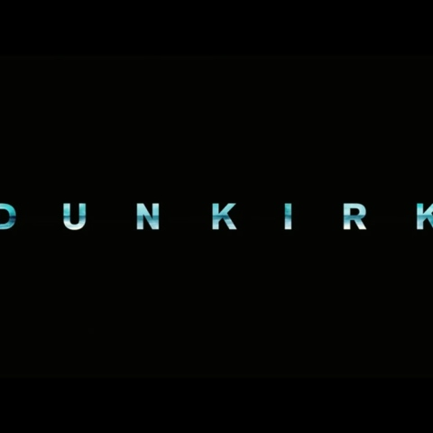 Photo: Dunkirk: Live Battle