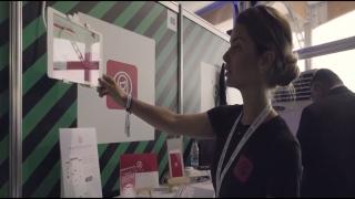 سوق مشاريع الشباب العربي