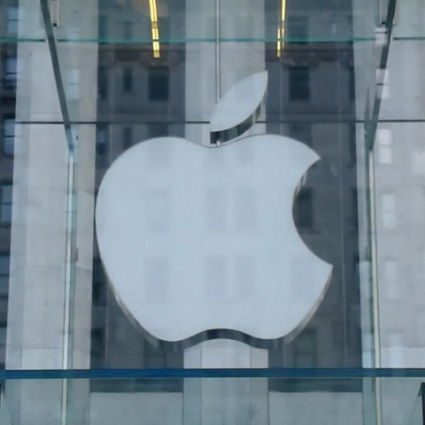 ${rs.image.photo} Who Fits in Apple's Shopping Cart?